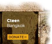 Cteen Bangkok
