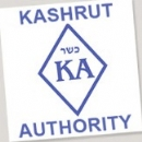 The Kashrut Authority - Guide to Pesach 2017