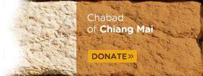 Chabad of Chiang Mai