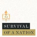 JLI: Survival of a Nation