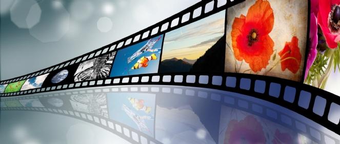 7786317-videomarketing-1.w1900.jpg