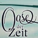 Oase der Zeit (JLI Kurs) - 9., 16. und 23. Mai und 6., 13. und 20 Juni