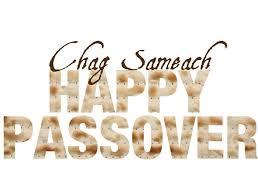 Happy Passover image.jpg