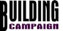 Building Campaign