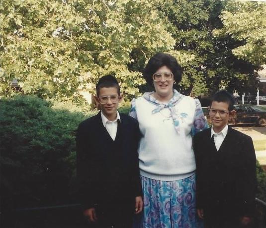 ACS me, yossi & mom.jpg