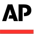 Associated Press - Berlin to see its first Jewish campus after the Holocaust