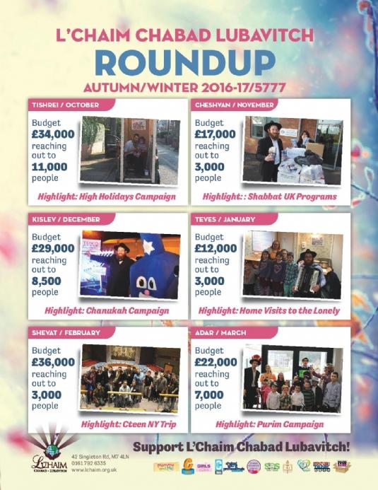 Roundup-page-001.jpg