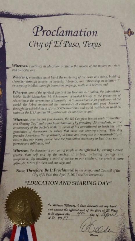 Proclamation 1.jpg