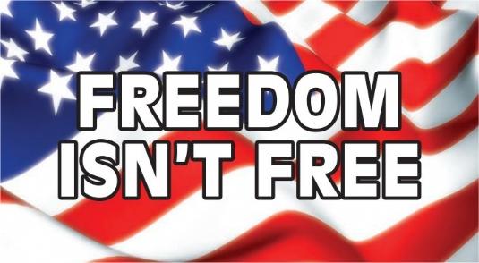 freedom-isnt-free.jpg