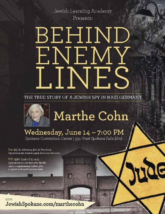Marthe Cohn card.jpg