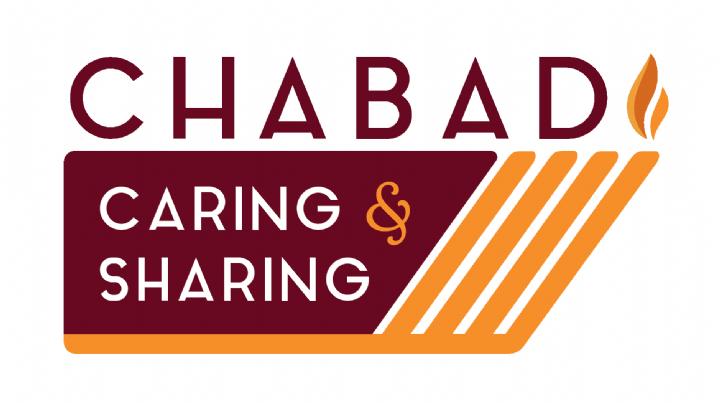 chabad-logo-transparent-01.png