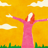 Seven Awe-Inspiring Prayers That Jewish Women Say