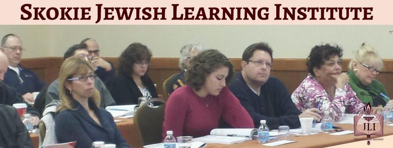 Skokie Jewish Learning Institute.png