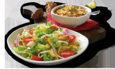 soup-salad.png