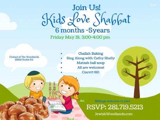 kids love Shabbat.jpg
