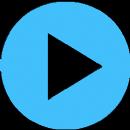 Course Trailer