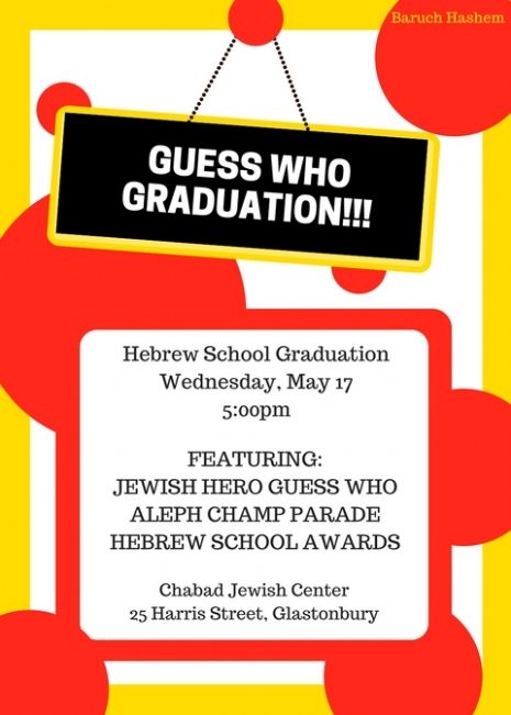 guess whograduation!!!.jpg