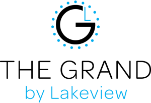 logo-lakeview-grand-300x204.png