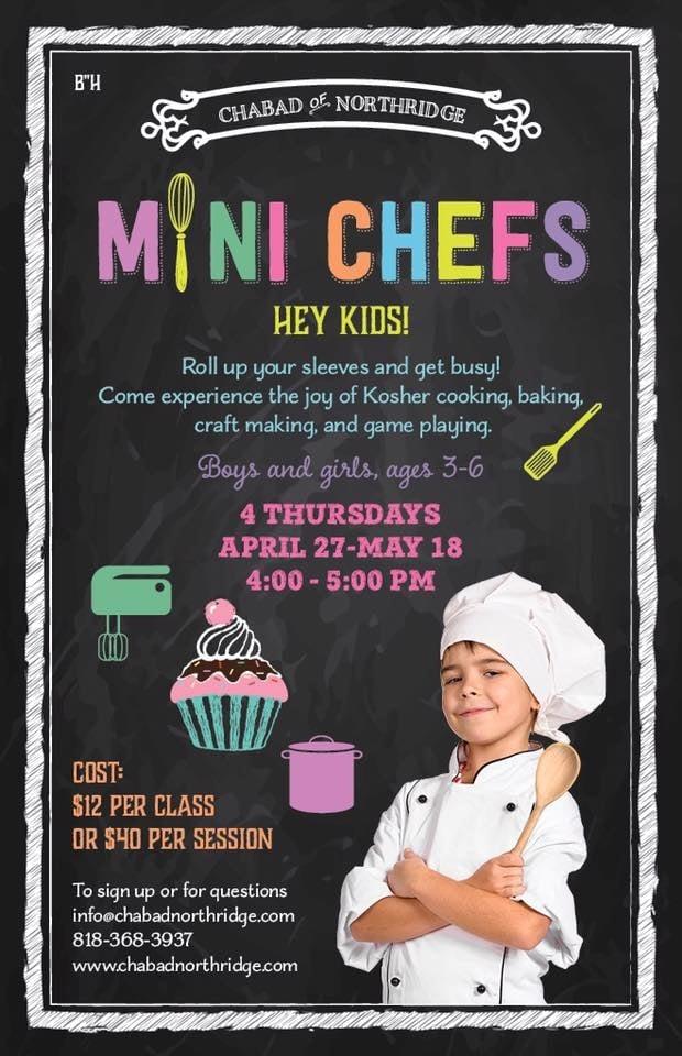 Mini Chef.jpg