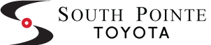 South Pointe Toyota Scion