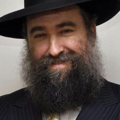 Rabbi Schapiro.jpg