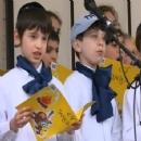 Dein Leben und ich - In der Jüdischen Gemeinde (RBB)