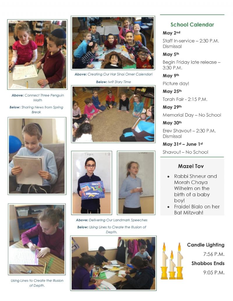 April 28th-page-002.jpg