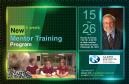 Mentor Training Program Registration