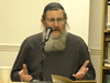 A Chassidic Tract for Non-Jews