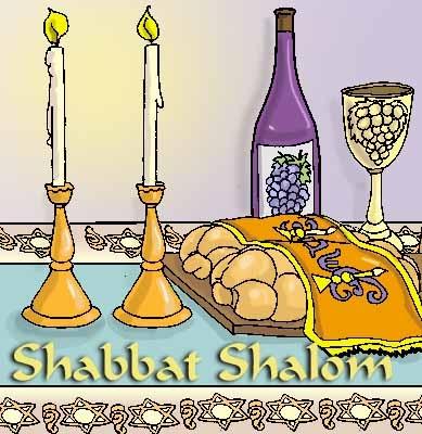 shabbat-01l.jpg