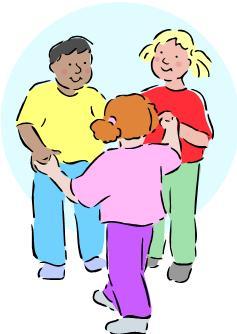 Children Circle.jpg
