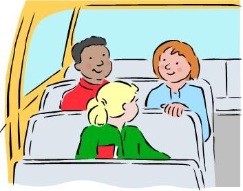 Bus In.jpg