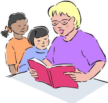 Teacher Read.jpg