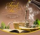 Torah and Tea