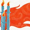 The Morrow of the Shabbat