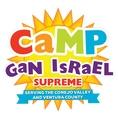 Gan Israel Summer Camp