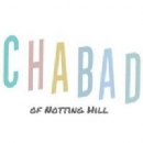 Chabad of Notting Hill
