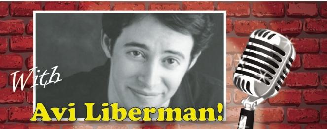 Comedy Night - Avi Liberman email-02.jpg
