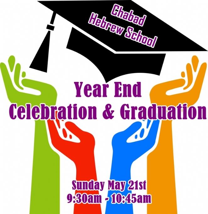 CHS Year End Graduation.jpg