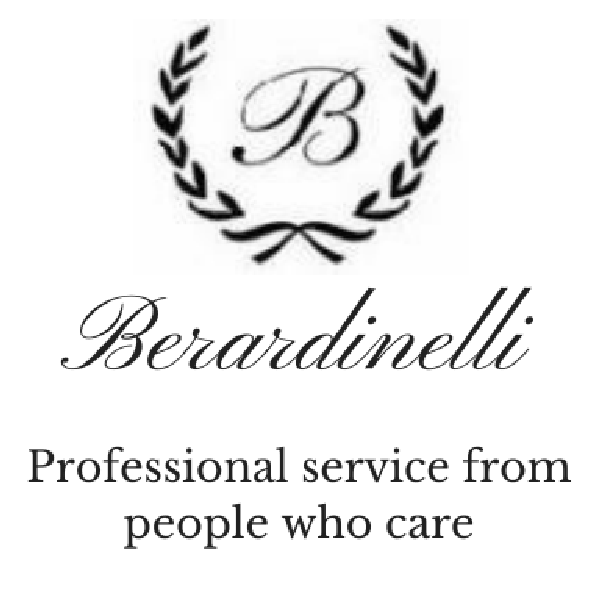 Berardinelli Funeral Home.png