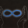 The Practical Implications of Infinity