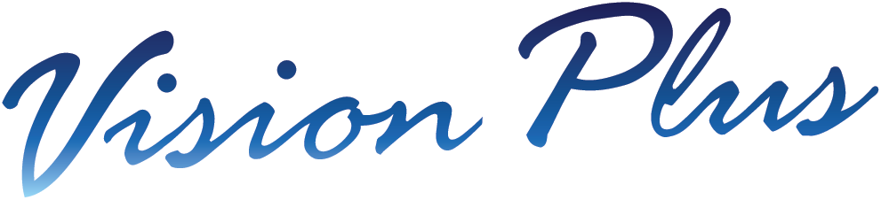 Vision Plus Logo.png