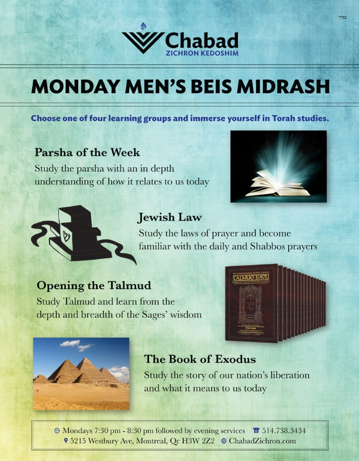Monday Beis Midrash.jpg