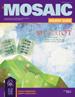 Mosaic Shavuot Holiday Guide 2017/5777
