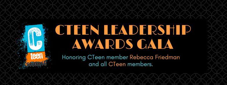 cteen gala website header.png