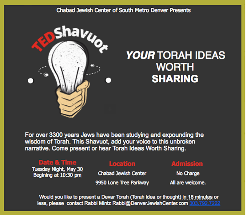 TED Shavuot.jpg