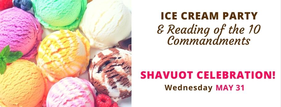 Shavuot Ice Cream Party Banner.jpg