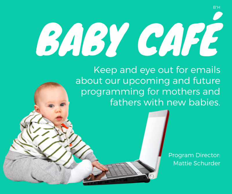 Baby Cafe page saver.png