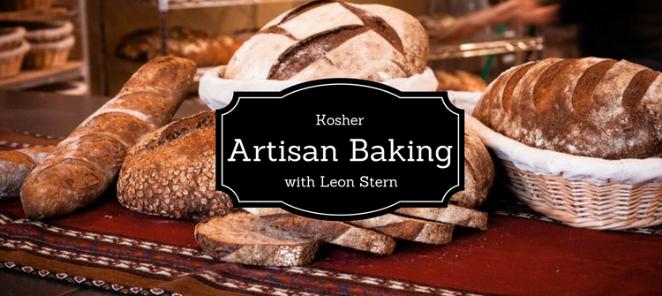 Artisan Baking2.png