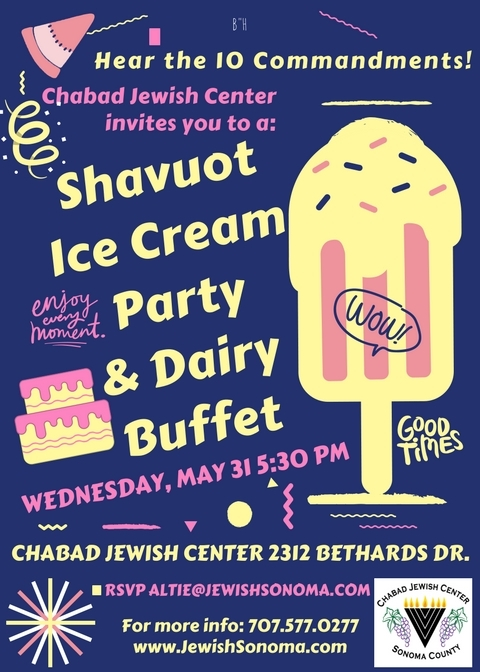 Copy of Shavuot Ice cream party (2).jpg